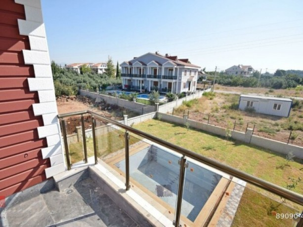 antalya-luxury-built-villa-with-pool-for-immediate-sale-big-11