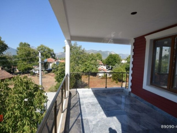 antalya-luxury-built-villa-with-pool-for-immediate-sale-big-1