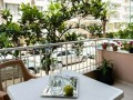 alanya-apartment-3-1-for-rent-full-goods-pamir-street-beach-10m-small-0