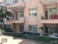 alanya-apartment-3-1-for-rent-full-goods-pamir-street-beach-10m-small-4