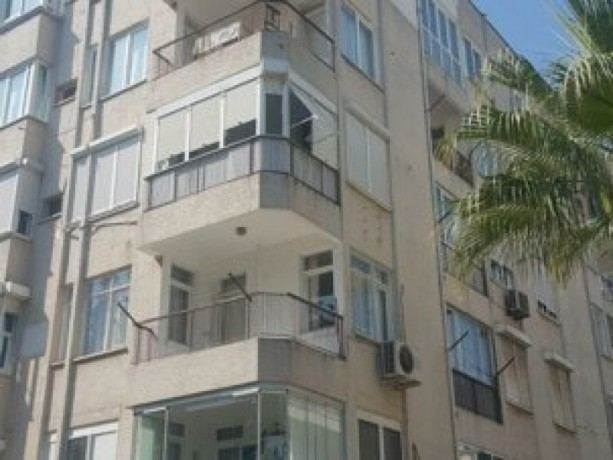 alanya-apartment-3-1-for-rent-full-goods-pamir-street-beach-10m-big-8