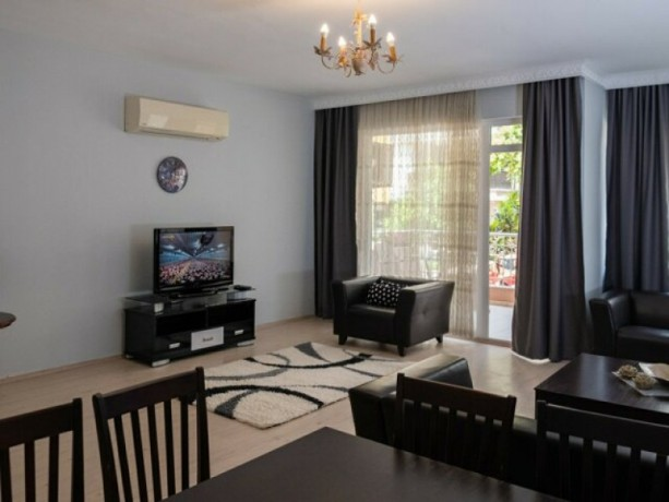 alanya-apartment-3-1-for-rent-full-goods-pamir-street-beach-10m-big-5