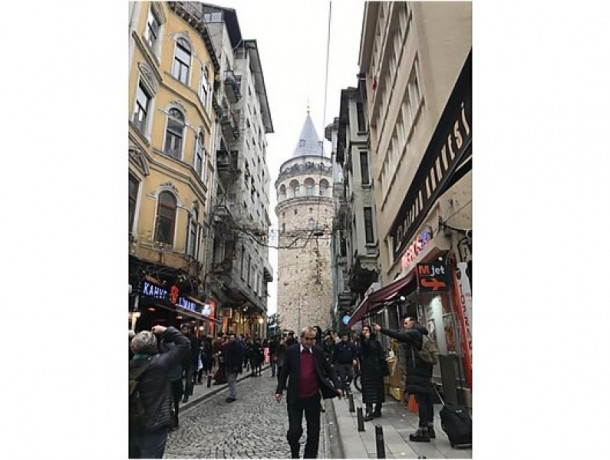 istanbul-hotel-for-sale-with-tenant-near-galata-tower-big-0