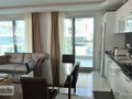 furnished-apartment-for-rent-in-alanya-kestel-star-small-17
