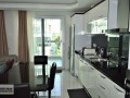 furnished-apartment-for-rent-in-alanya-kestel-star-small-11