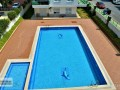 furnished-apartment-for-rent-in-alanya-kestel-star-small-2