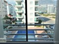 furnished-apartment-for-rent-in-alanya-kestel-star-small-6