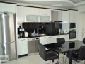 furnished-apartment-for-rent-in-alanya-kestel-star-small-12