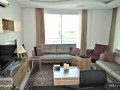 furnished-apartment-for-rent-in-alanya-kestel-star-small-7