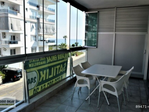 furnished-apartment-for-rent-in-alanya-kestel-star-big-4
