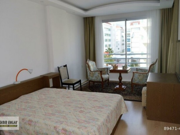 furnished-apartment-for-rent-in-alanya-kestel-star-big-16
