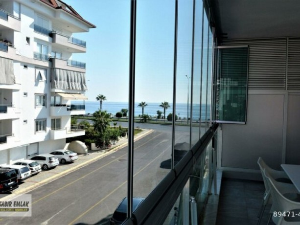 furnished-apartment-for-rent-in-alanya-kestel-star-big-3