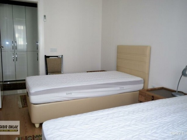 furnished-apartment-for-rent-in-alanya-kestel-star-big-10