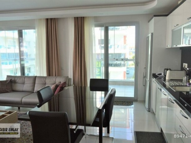 furnished-apartment-for-rent-in-alanya-kestel-star-big-17