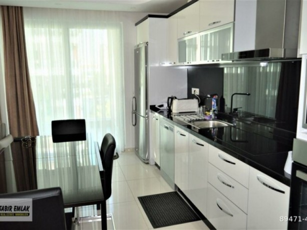 furnished-apartment-for-rent-in-alanya-kestel-star-big-14
