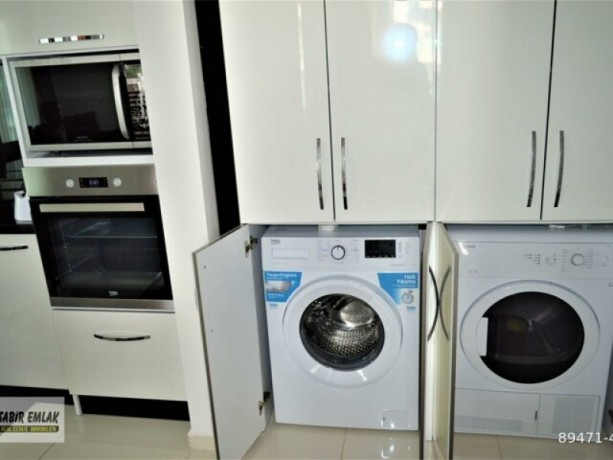 furnished-apartment-for-rent-in-alanya-kestel-star-big-1