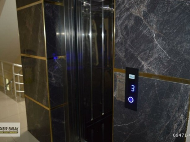 furnished-apartment-for-rent-in-alanya-kestel-star-big-18