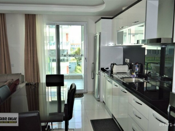 furnished-apartment-for-rent-in-alanya-kestel-star-big-11