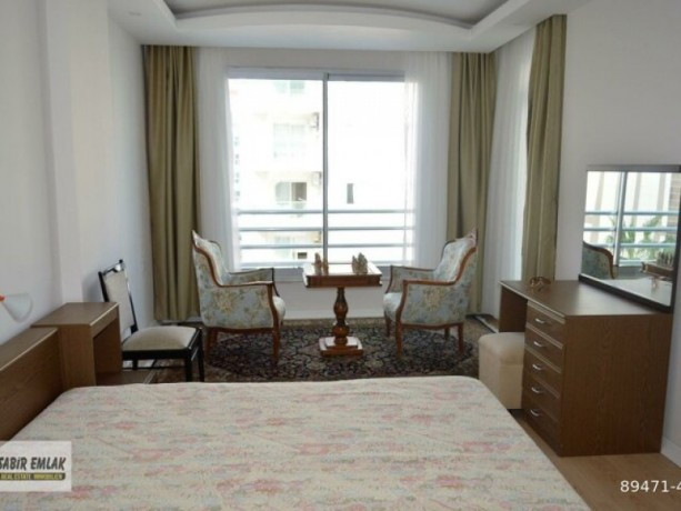 furnished-apartment-for-rent-in-alanya-kestel-star-big-8