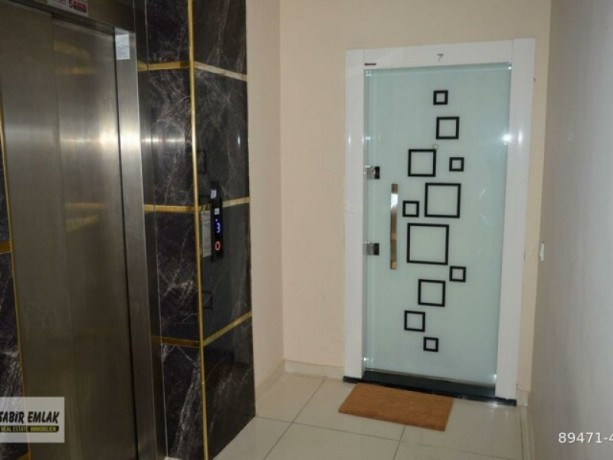 furnished-apartment-for-rent-in-alanya-kestel-star-big-19