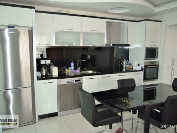 furnished-apartment-for-rent-in-alanya-kestel-star-big-12