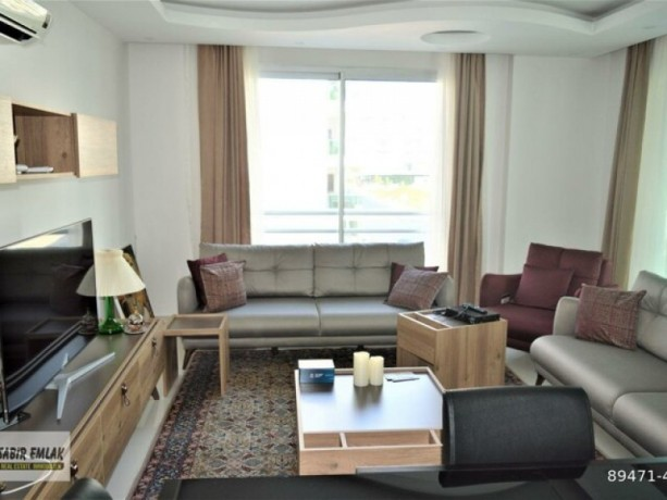 furnished-apartment-for-rent-in-alanya-kestel-star-big-7