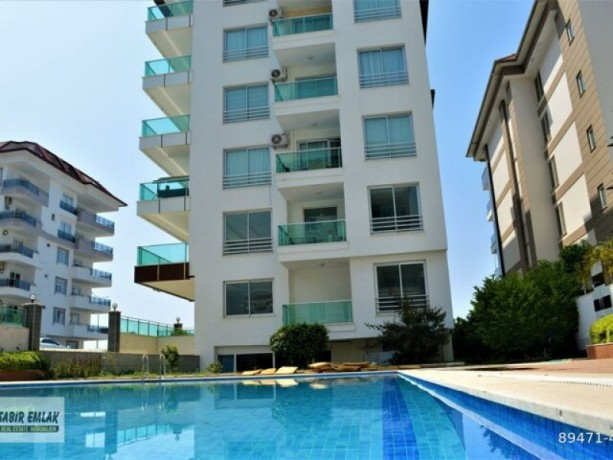 furnished-apartment-for-rent-in-alanya-kestel-star-big-5
