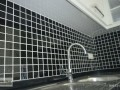 alanya-kestel-rental-apartment-by-the-sea-11-unfurnished-small-1