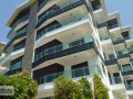 alanya-kestel-rental-apartment-by-the-sea-11-unfurnished-small-6