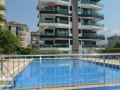 alanya-kestel-rental-apartment-by-the-sea-11-unfurnished-small-5