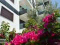 alanya-kestel-rental-apartment-by-the-sea-11-unfurnished-small-11