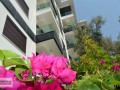 alanya-kestel-rental-apartment-by-the-sea-11-unfurnished-small-9