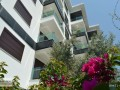 alanya-kestel-rental-apartment-by-the-sea-11-unfurnished-small-4