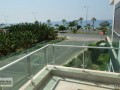 alanya-kestel-rental-apartment-by-the-sea-11-unfurnished-small-8