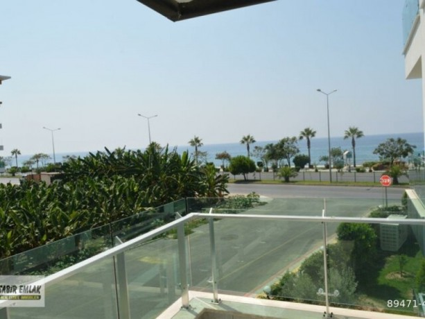 alanya-kestel-rental-apartment-by-the-sea-11-unfurnished-big-14