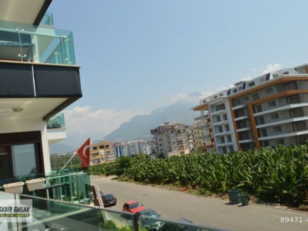 alanya-kestel-rental-apartment-by-the-sea-11-unfurnished-big-12