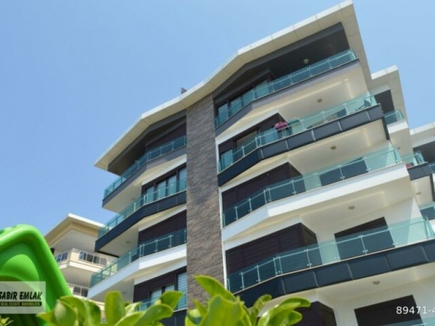 alanya-kestel-rental-apartment-by-the-sea-11-unfurnished-big-2