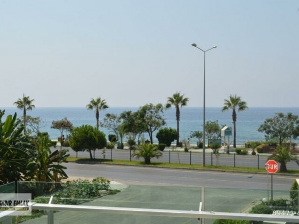alanya-kestel-rental-apartment-by-the-sea-11-unfurnished-big-15