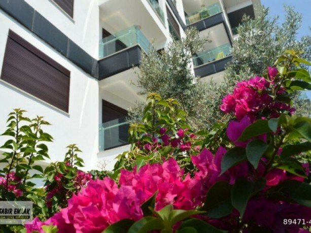 alanya-kestel-rental-apartment-by-the-sea-11-unfurnished-big-11