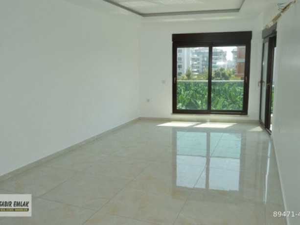 alanya-kestel-rental-apartment-by-the-sea-11-unfurnished-big-17