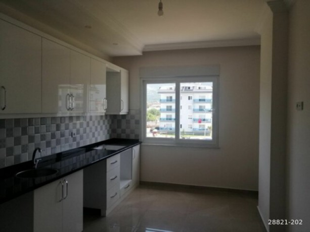 31-new-apartment-for-rent-near-alanya-oba-state-hospital-big-10