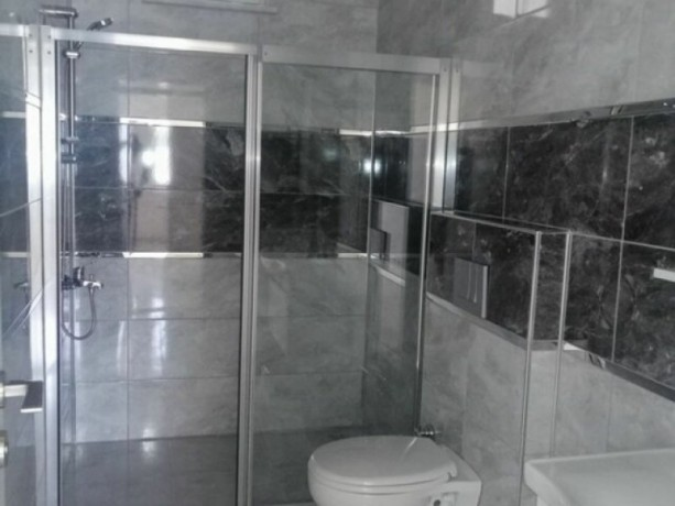 31-new-apartment-for-rent-near-alanya-oba-state-hospital-big-6