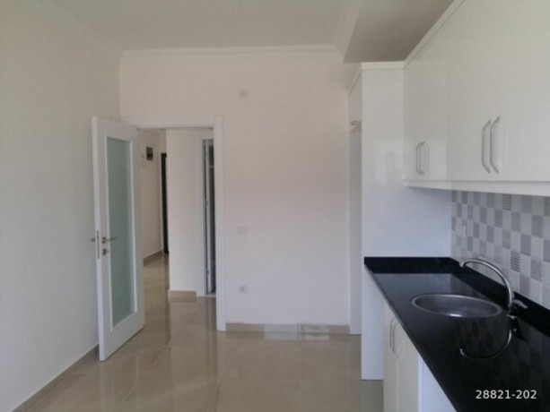 31-new-apartment-for-rent-near-alanya-oba-state-hospital-big-7