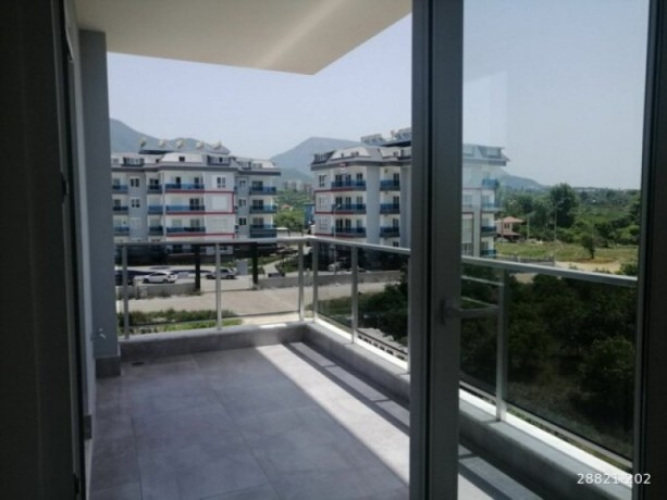 31-new-apartment-for-rent-near-alanya-oba-state-hospital-big-9