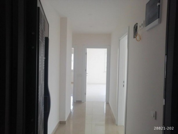 31-new-apartment-for-rent-near-alanya-oba-state-hospital-big-3