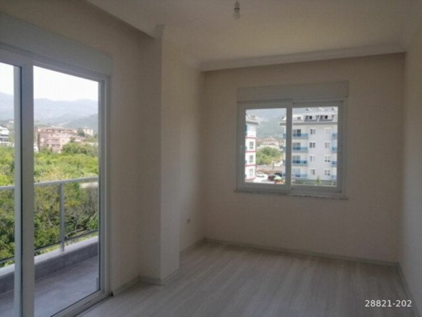31-new-apartment-for-rent-near-alanya-oba-state-hospital-big-1