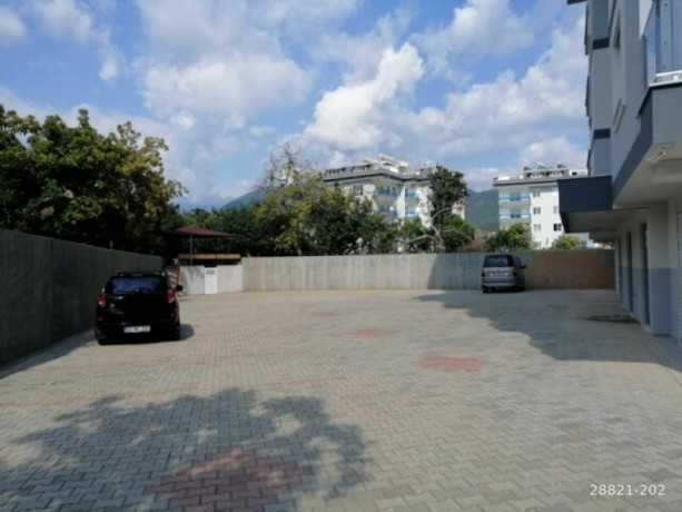 31-new-apartment-for-rent-near-alanya-oba-state-hospital-big-5