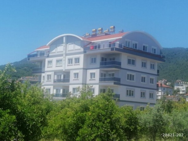 31-new-apartment-for-rent-near-alanya-oba-state-hospital-big-11