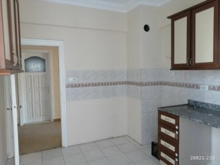 2+1 apartment for rent in Alanya central Saray Mah centrum