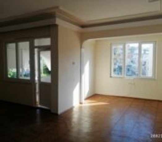 21-apartment-for-rent-in-alanya-central-saray-mah-centrum-big-15